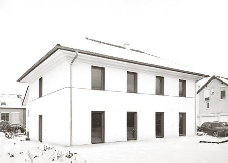 Bauten - Architekten kreis ludwigsburg ...